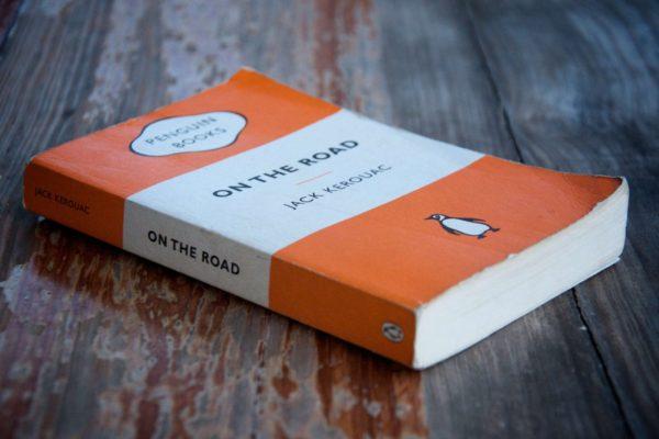 colore penguin books