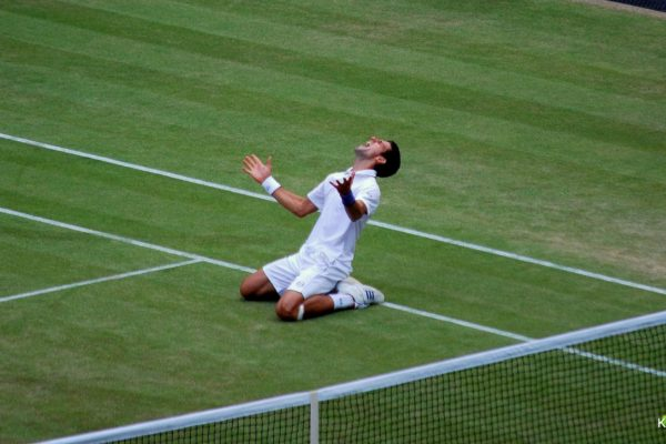 Novak_Djokovic_Wimbledon