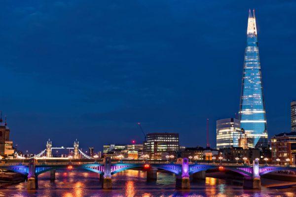 architettura, Renzo Piano