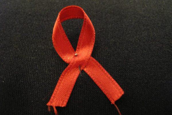 hiv, aids, world aids day