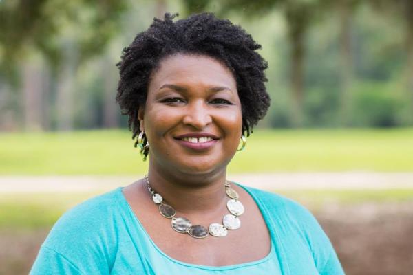 Abrams, stato dell'unione