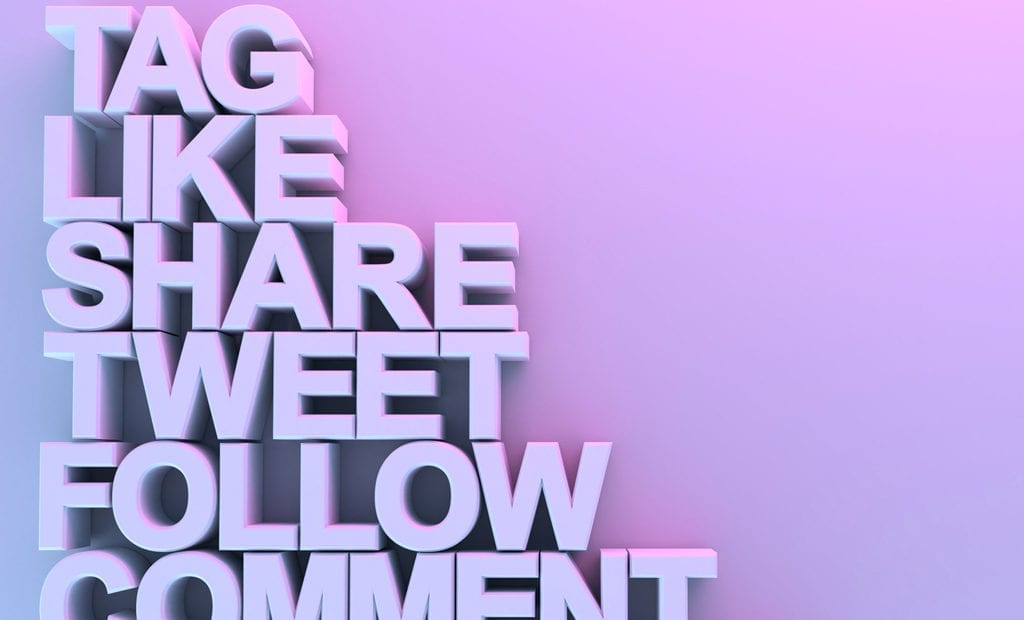 Twitter Bennato