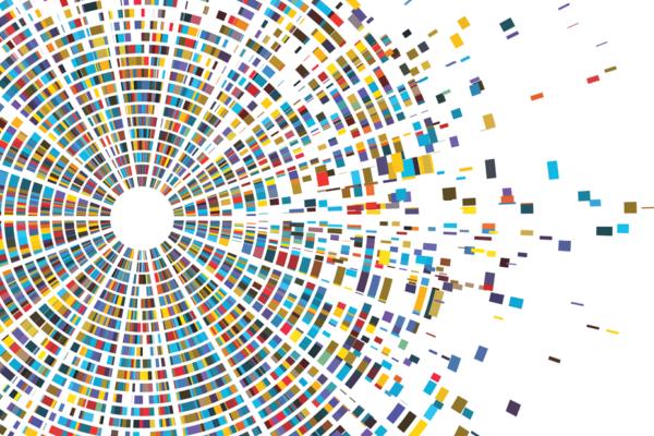 genoma biobanche