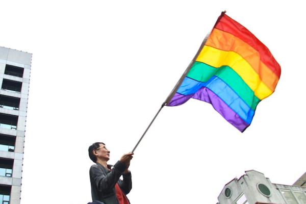 omosessualità elettroshock