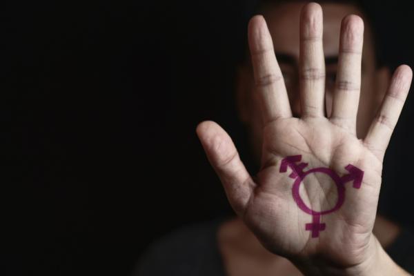 Transgender Libano
