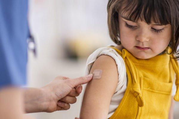 vaccini Roberta Villa