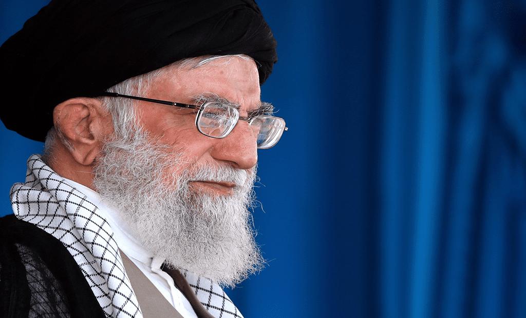 Iran, elezioni 2020