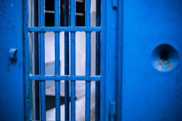 carcere covid-19