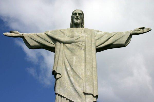 Brasile Covid