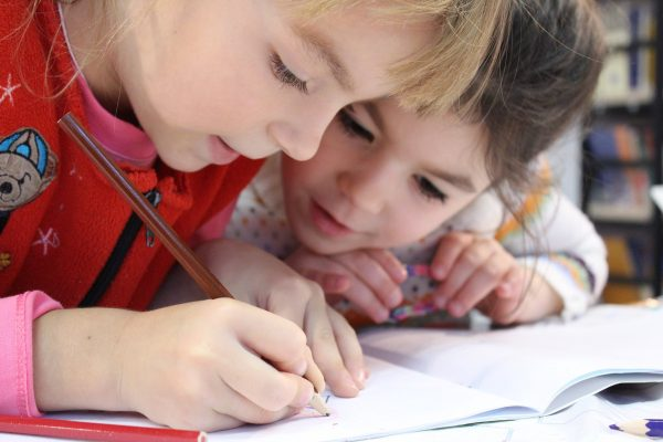scuola inclusione disabilità
