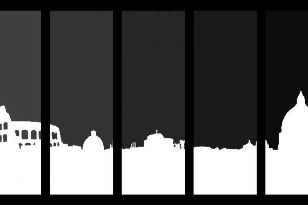 Roma disuguaglianze covid-19