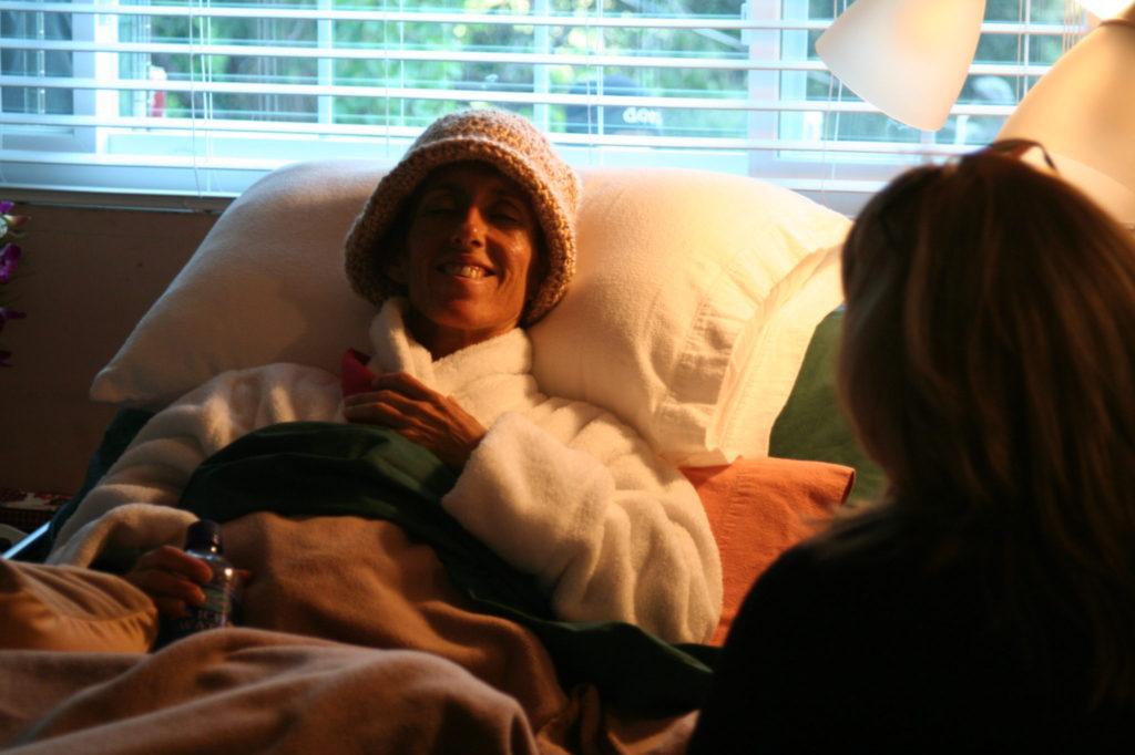 Farmaci anti-cancro. L'immunoterapia tra hype e aspettative reali